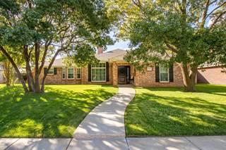 Single Family for sale in 8306 POMONA DR, Amarillo, TX, 79110