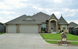 Single Family for sale in 508 Summit Crest Lane Road, Norman, OK, 73071