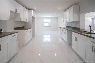 Single Family for sale in No address available, Miami, FL, 33176