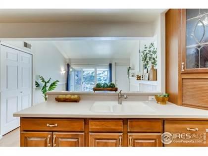 Residential Property for sale in 50 S Boulder Cir 5034, Boulder, CO, 80303