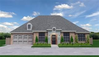 Single Family for sale in 16412 Chablis Drive, Oklahoma City, OK, 73013