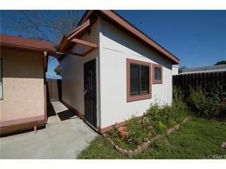 Apartment for rent in 13132 Westlake Street Studio, Garden Grove, CA, 92843