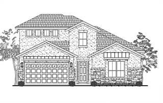 Multi-family Home for sale in 385 Mendocino Lane, Austin, TX, 78737