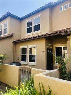 Residential for sale in 6263 Citracado, Carlsbad, CA, 92009
