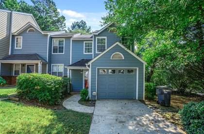 Residential Property for sale in 1209 Overton Drive, Lawrenceville, GA, 30044