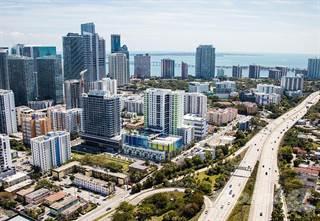 Apartment for rent in Broadstone Brickell - A1, Miami, FL, 33130