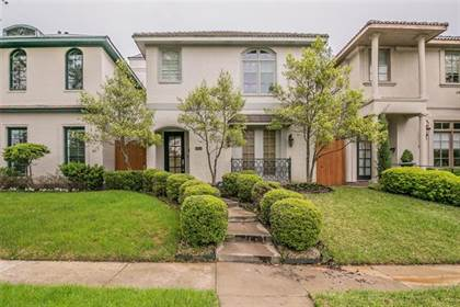 Residential Property for sale in 5010 Byers Avenue, Fort Worth, TX, 76107
