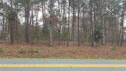 Farm And Agriculture for sale in Lot 2 THOMAS JEFFERSON PKWY 2, Palmyra, VA, 22963