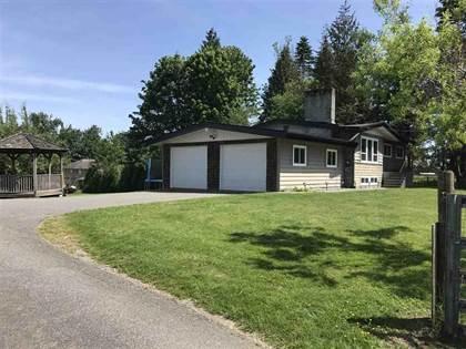 Single Family for sale in 30199 HARRIS ROAD, Abbotsford, British Columbia, V4X1V6