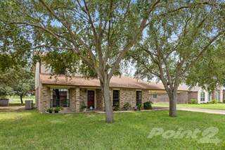 Single Family for sale in 3413 Palenque Drive , McAllen, TX, 78504