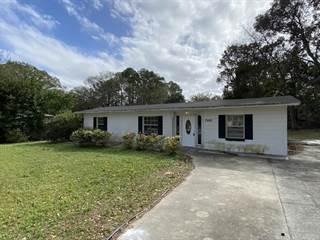 House for sale in 7262 RIDGEWAY RD N, Jacksonville, FL, 32244