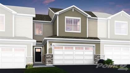 Multifamily for sale in 2828 Kessler Drive, Mundelein, IL, 60060