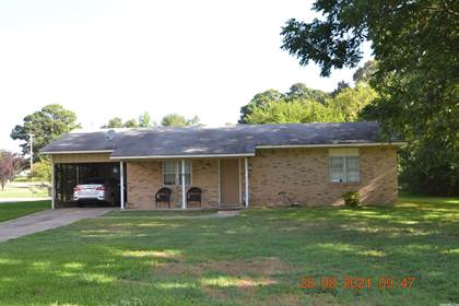 Residential Property for sale in 205 NE Third Street, Bryant, AR, 72022