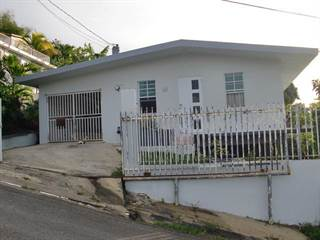 Single Family for sale in 16 423 ALTURAS DE CAMPO RICO, Canovanas, PR, 00729