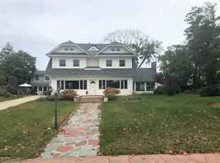 Single Family for sale in 310 Atlantic Avenue, Spring Lake, NJ, 07762