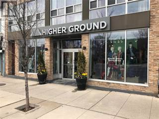 Comm/Ind for sale in 2541 YONGE ST, Toronto, Ontario, M4P2H9