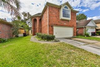 Single Family for sale in 15859 Riverside Grove Drive D, Houston, TX, 77083