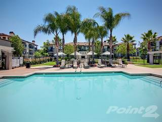 Apartment for rent in Canyon Park - Oak, Riverside, CA, 92503