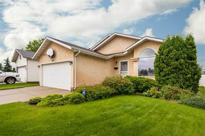 Single Family for sale in 1608 42 ST NW, Edmonton, Alberta, T6L5P4