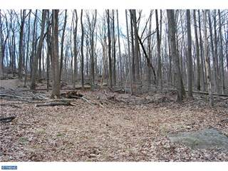 Land for sale in 3264 LONG ROAD, Green Lane, PA, 18054