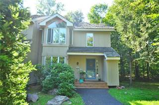 Multi-family Home for sale in 515 Rondaxe Lane, Pocono Pines, PA, 18350