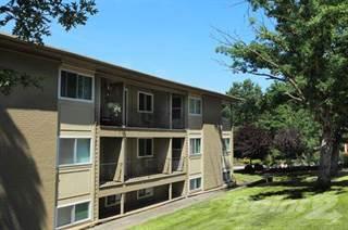 Apartment for rent in Pilgrim Park - The Shumard, Greater Greene, RI, 02816