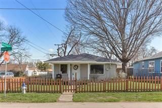 Single Family for sale in 2202 Boyd Street, Dallas, TX, 75224