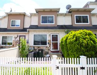 Single Family for sale in 21 Long Pond Lane, Staten Island, NY, 10304