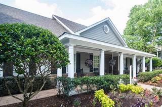 Apartment for rent in Audubon Park Apartments - River Birch, Daphne, AL, 36526