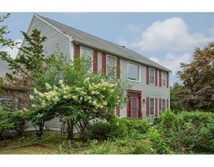 Single Family for sale in 9 Stonebridge Way, Groton, MA, 01450