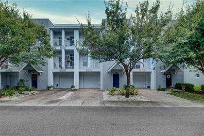 Residential Property for sale in 4506 BAY SPRING COURT, Tampa, FL, 33611