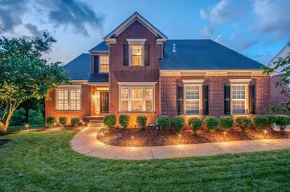 Residential for sale in 7144 Holt Run Dr, Nashville, TN, 37211