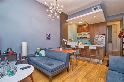 Residential Property for sale in 96 Rockwell Place 5C, Brooklyn, NY, 11217