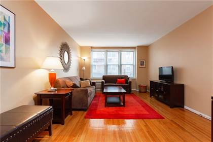 Residential Property for sale in 400 East 17th Street 300, Brooklyn, NY, 11226