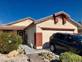 Single Family for sale in 7816 ODYSSEUS Avenue, Las Vegas, NV, 89131