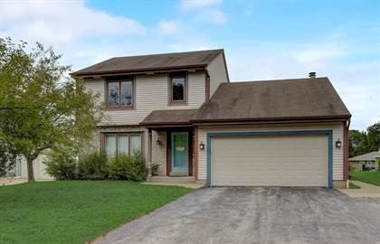 Residential Property for sale in 8268 N 97th St, Milwaukee, WI, 53224