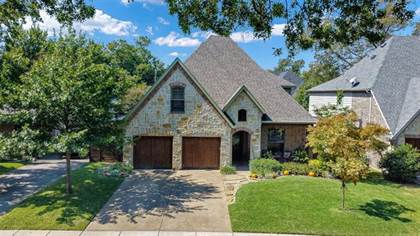 Residential Property for sale in 4315 Somerville Avenue, Dallas, TX, 75206