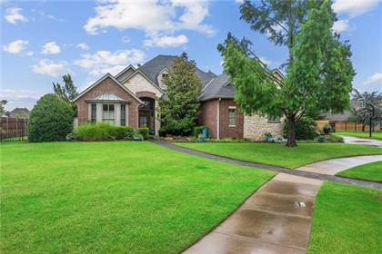 Residential Property for sale in 5309 NW 125th Court, Oklahoma City, OK, 73142