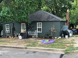 Single Family for sale in 902 Missouri Ave Avenue, Rolla, MO, 65401
