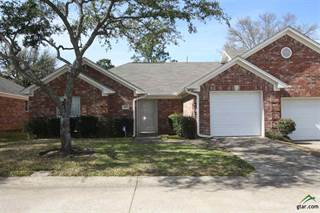 Single Family for sale in 5401 Hollytree #305, Tyler, TX, 75703