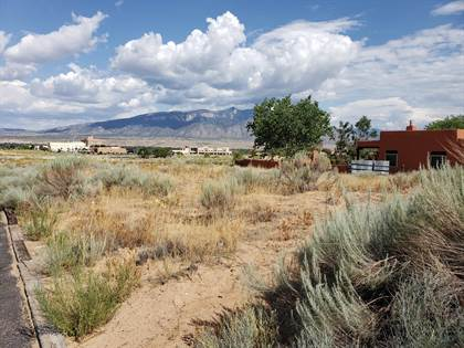 Lots And Land for sale in 3109 Nativitas Road NE, Rio Rancho, NM, 87144