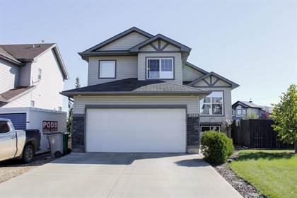 Single Family for sale in 8105 95A ST, Morinville, Alberta, T8R0A9