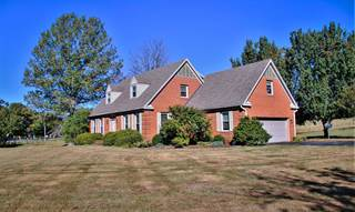 Single Family for sale in 3000 Princeton Rd, Hopkinsville, KY, 42240
