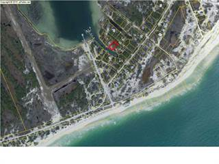 Dog Island Florida Map.Land For Sale Dog Island Fl Vacant Lots For Sale In Dog Island