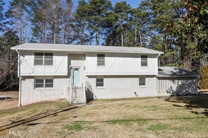 Residential for sale in 1455 Austin Rd, Atlanta, GA, 30331