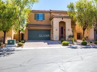 Single Family for sale in 8227 APPLE BARN Avenue, Las Vegas, NV, 89178