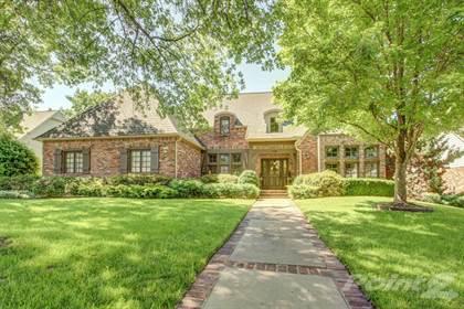Single-Family Home for sale in 5110 E 107th Pl , Tulsa, OK, 74137