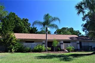 Single Family for sale in 647 GILLETTE AVENUE, Temple Terrace, FL, 33617