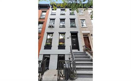Multi Family Townhouse for sale in 162 Luquer St, Brooklyn, NY, 11231