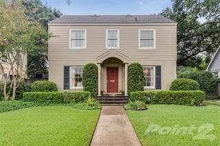 Single Family for sale in 6628 Meadowlawn St. , Houston, TX, 77023
